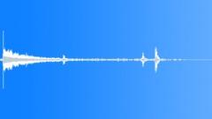Air Pressure Release 10 Sound Effect