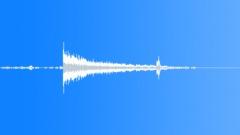 Air Pressure Release 11 - sound effect