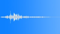 Air Pressure Release Valve 01 - sound effect