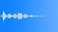 Clicking 02 - sound effect