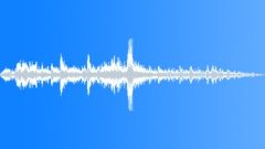 Clicking Servo Motor 01 - sound effect