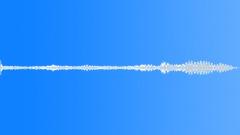 Close Up - Machine, Air Compressor, Servo 01 Sound Effect