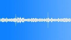 Distant - Machine Hall, Ambiance 04 Sound Effect