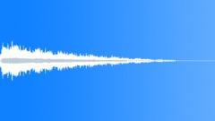 Retro Game Melodic Win 8 Sound Effect