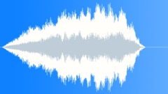 Retro Game Classic Fall 7 - sound effect