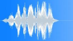 Retro Game PIckup 2 Sound Effect