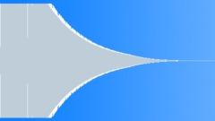 Retro Game Pickup 7 - sound effect