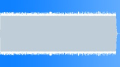 Retro Game Medium Fall 3 - sound effect