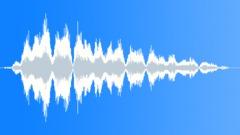 Retro Game PIckup 1 - sound effect