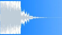 Retro Game Classic Jump 1 Sound Effect