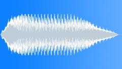 Retro Game Error 3 - sound effect