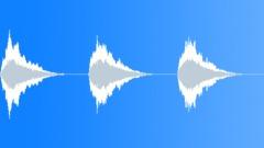 Retro Game Alert Loop 1 - sound effect