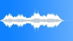 Starry Night (30-second edit) Stock Music