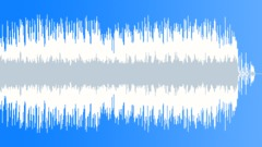 Lo Tide - Allocated Time - stock music