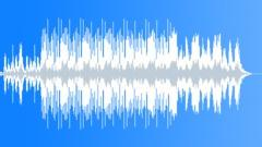 Lo Tide - Ced - stock music