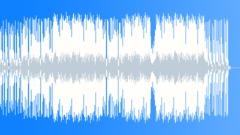 Lo Tide - Silent Plea feat Sophie. F - stock music