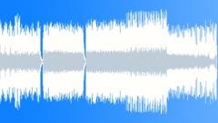 Rock Opera (Full Beat) Stock Music