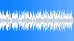 Summertime Reggae (60 sec - simple) Stock Music