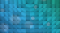 Abstract backgroud  design, Video Animation Stock Footage