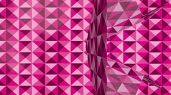 Abstract backgroud  design, Video Animation - stock footage
