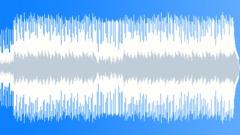 Calm Technology Background Music Stock Music