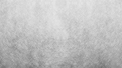 Gray texture pattern Stock Footage