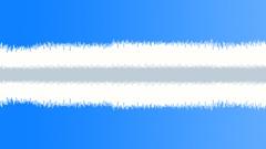 Loud Continuous Car or Business Alarm - sound effect