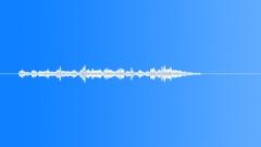 Sound Design | Transitions Swells || Interior, Spinning Broken Pool Filter Tu - sound effect