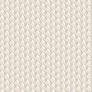 Geometric wave pattern. Stock Illustration