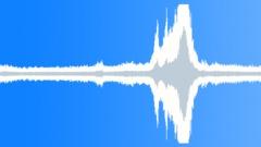 Aviation | Jet Fighters || FA:18 Fighter Jet,Up Land,Approach Long,Land Sudde - sound effect
