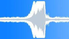 Aviation | Jet Fighters || FA:18 Fighter Jet,Up Land,Up Short,Sudden Land,Eng - sound effect