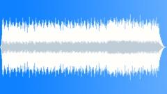 Stock Music of Positive Upbeat (Short, No drum) (Happy, Light, ambient, Inspiring, calm, joy)