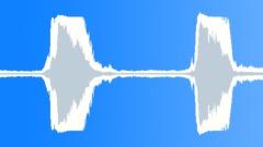 Aviation | Jet Various || Take Off Series x2,Engine Turbine Roar Low Rumble L - sound effect