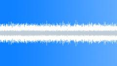 Aviation | Propeller Plane DC-3 || Exterior,Idling,Steady,Short Run,Propeller - sound effect