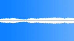 Aviation | Propeller Plane DC-3 || Onboard,Idling Long Run,Various RPM,Metall - sound effect
