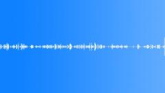 Aviation | Propeller Plane DC-3 || Onboard,Pilots Pre Flight Check,Voices,Air Sound Effect
