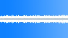 Trains | Train High Speed || Japanese Bullet Train,Station Idling,Fan Hiss En - sound effect