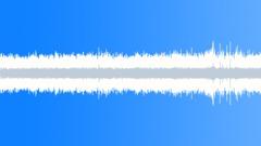 Stock Sound Effects of Trains | Train High Speed || Japanese Bullet Train,Station Idling,Loud Fan Hi