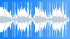 Bitter Hobgoblins - Energetic Alternative Rock (loop 2 background) - stock music