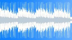 Bitter Hobgoblins - Energetic Alternative Rock (loop 6 background) - stock music