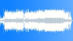 Samsara Stock Music