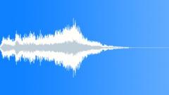 Inspiring Radio Show Theme - BridgeOnly Stock Music