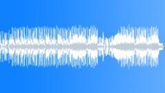Positive Uplifting Electronic 2 - stock music