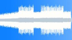 Great Progress (Instrumental) Arkistomusiikki
