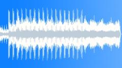 Viola - stock music