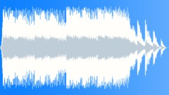 Motivational Inspiring Short (happy, upbeat, positive, fun, joyful, background) Stock Music