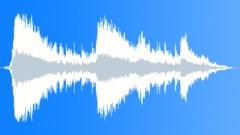 Refraktions 15 sec - stock music