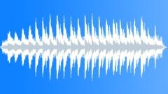 Refraktions Underscore - stock music