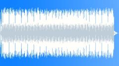 Hefty Drop (Full) - stock music