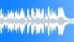 Pachyderm Stock Music
